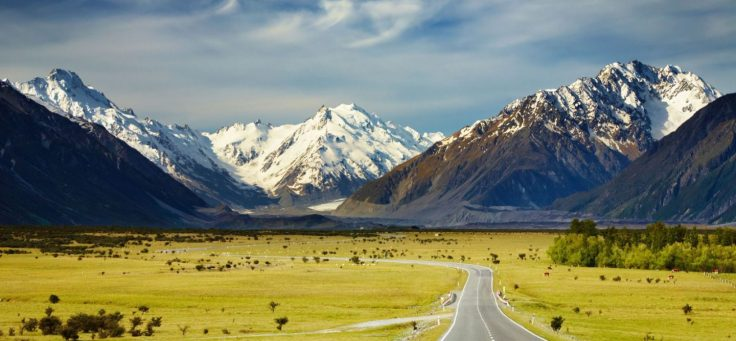 cropped-visit-new-zealand-landscape-with-road-and-snowy-mountains-southern-alps-new-zealand-1600x1047.jpg